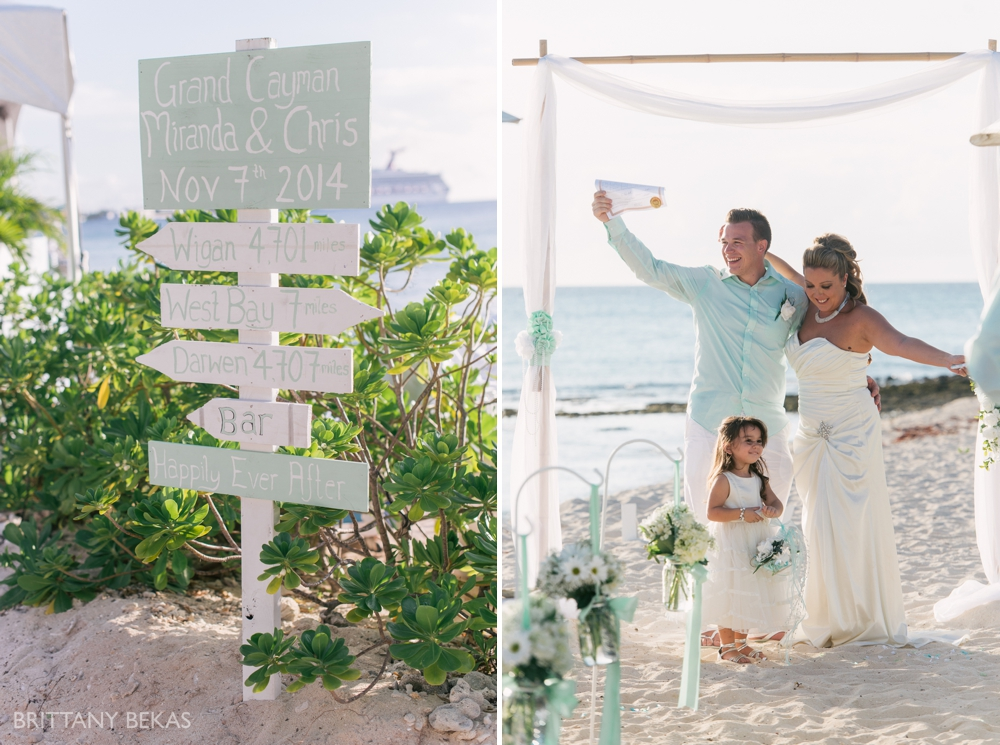 Grand Cayman Wedding Photography The Wharf Grand Cayman Wedding Photos_0018