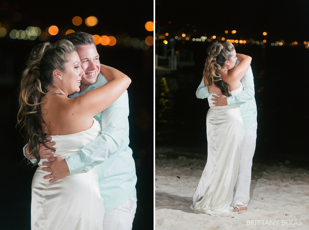 Grand Cayman Wedding Photography The Wharf Grand Cayman Wedding Photos_0033