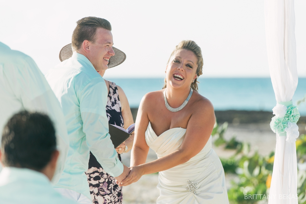 Grand Cayman Wedding Photography The Wharf Grand Cayman Wedding Photos_0039