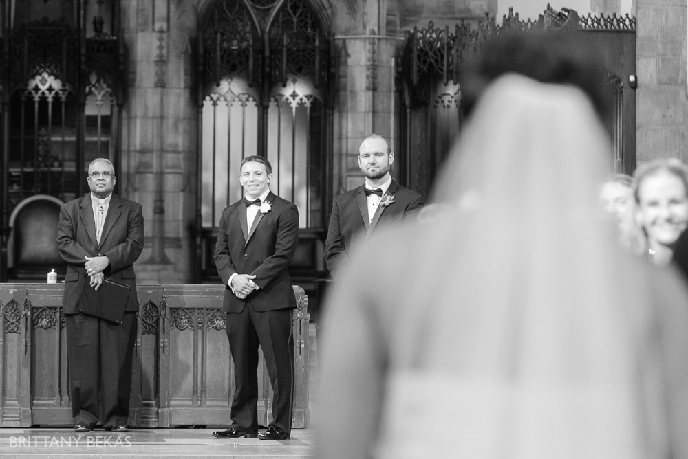 ROCKEFELLER MEMORIAL CHAPEL + ROOKERY WEDDING PHOTOS_0005