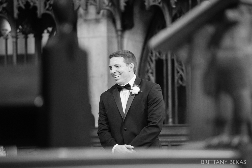 ROCKEFELLER MEMORIAL CHAPEL + ROOKERY WEDDING PHOTOS_0006