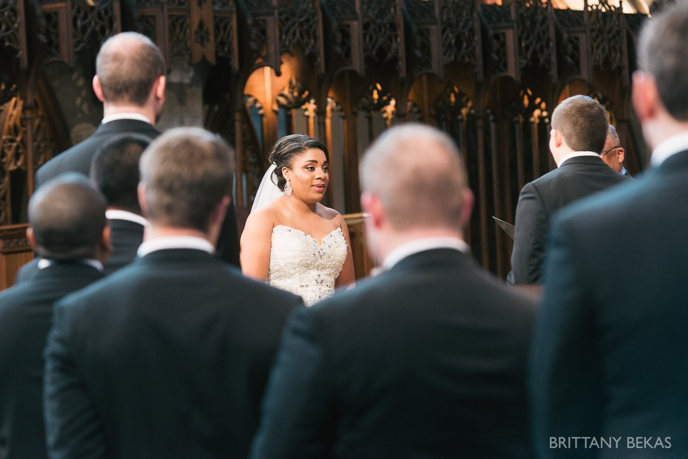 ROCKEFELLER MEMORIAL CHAPEL + ROOKERY WEDDING PHOTOS_0007