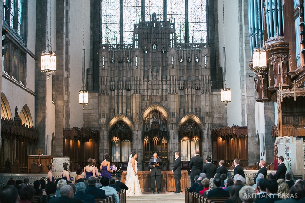ROCKEFELLER MEMORIAL CHAPEL + ROOKERY WEDDING PHOTOS_0008