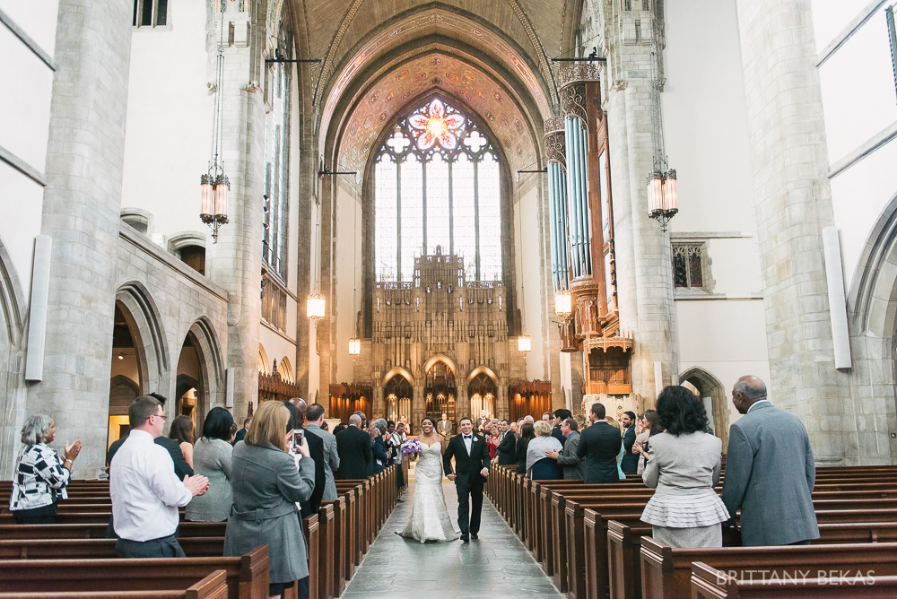 ROCKEFELLER MEMORIAL CHAPEL + ROOKERY WEDDING PHOTOS_0011