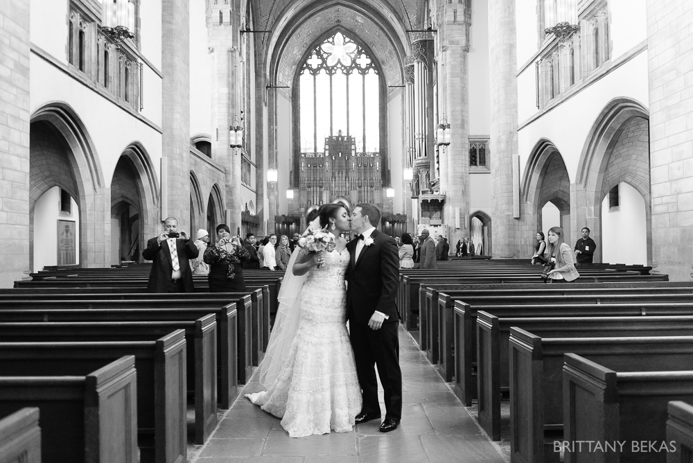 ROCKEFELLER MEMORIAL CHAPEL + ROOKERY WEDDING PHOTOS_0012