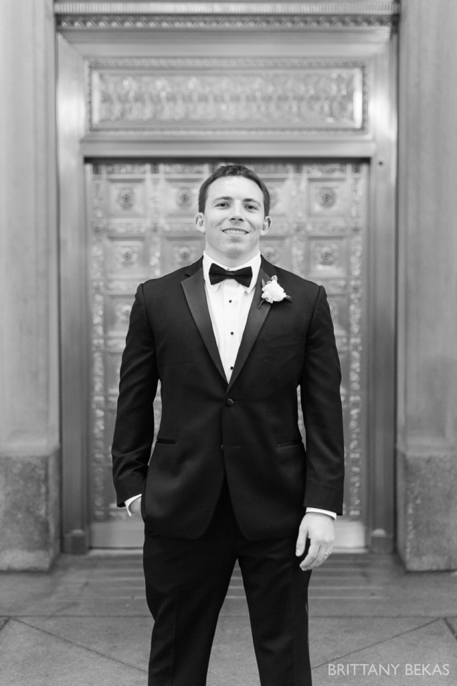 ROCKEFELLER MEMORIAL CHAPEL + ROOKERY WEDDING PHOTOS_0033