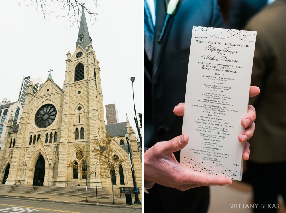 Holy Name + Germania Place Wedding Photos_0016