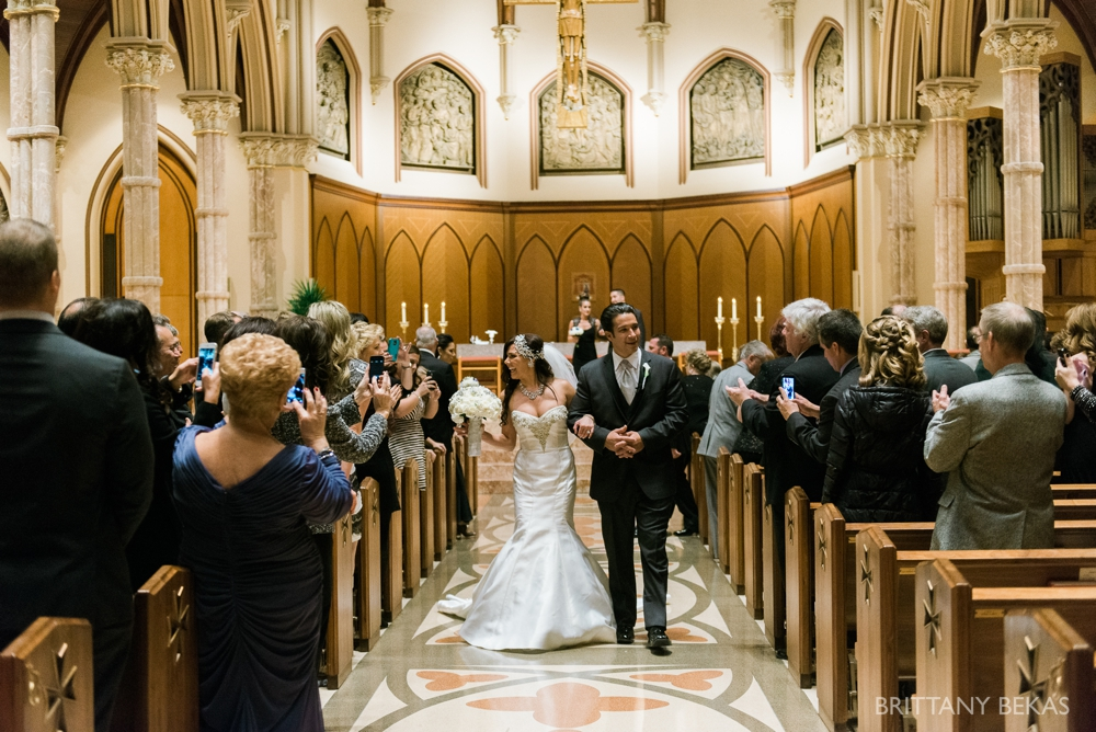 Holy Name + Germania Place Wedding Photos_0018