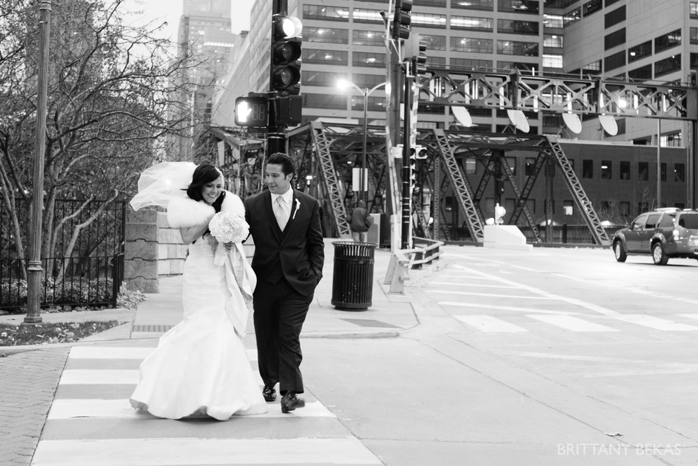 Holy Name + Germania Place Wedding Photos_0033
