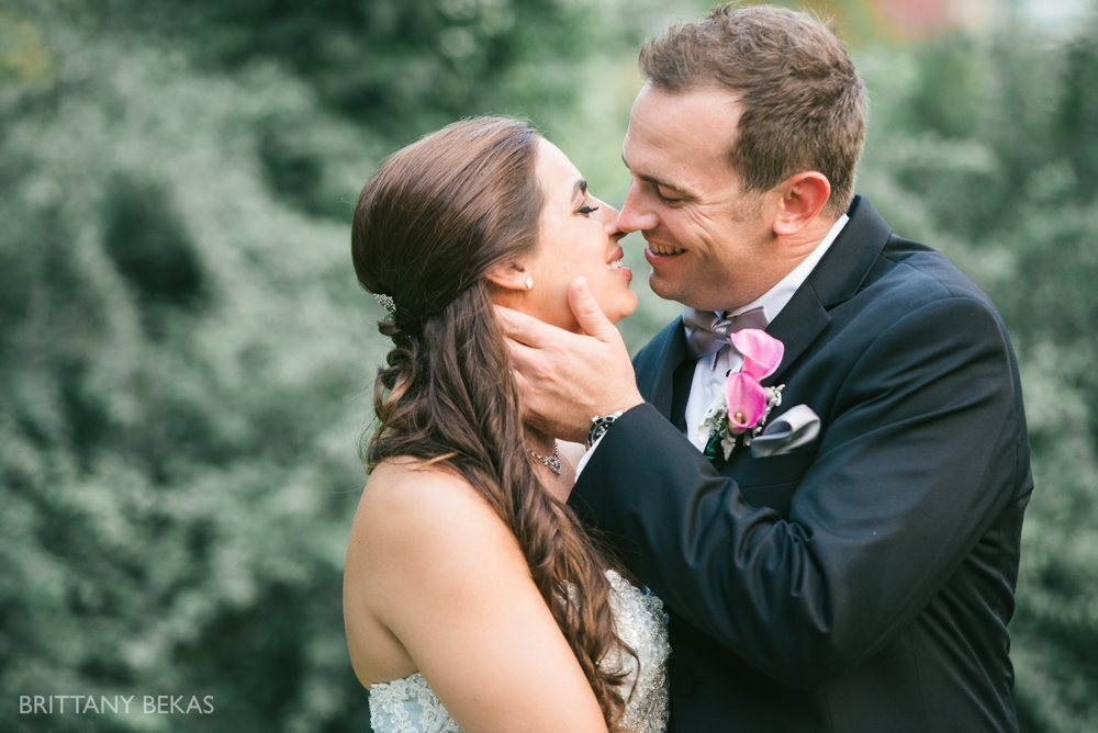 Brittany Bekas Photography - 10 Things Your Wedding Photographer Wants You to Know