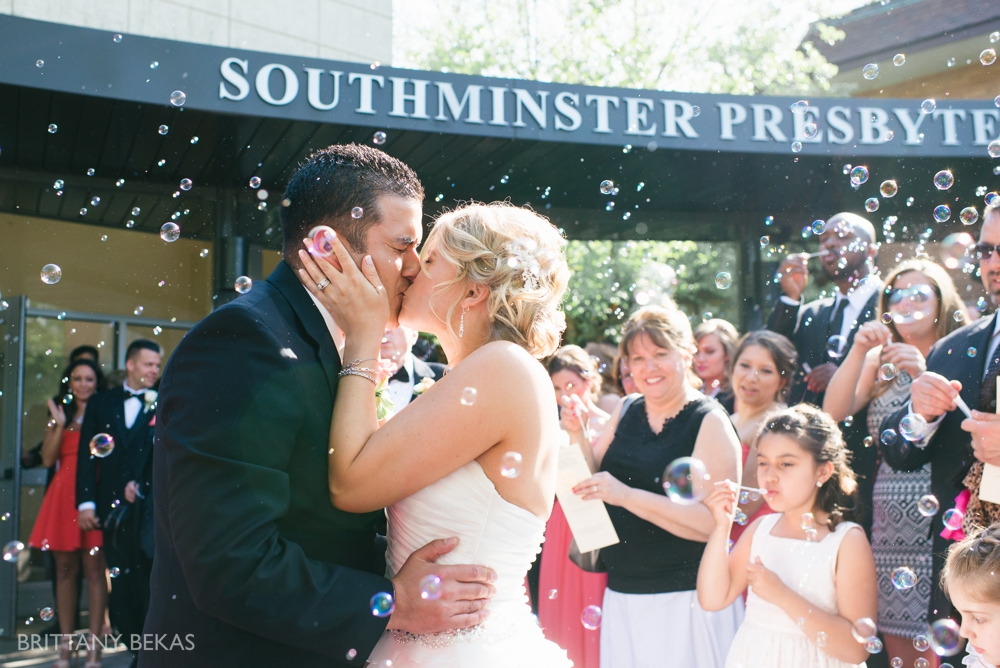 Brittany Bekas Photography - Best of 2014 Chicago Wedding Photos_0002