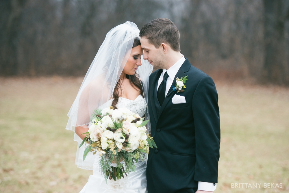 Brittany Bekas Photography - Best of 2014 Chicago Wedding Photos_0005