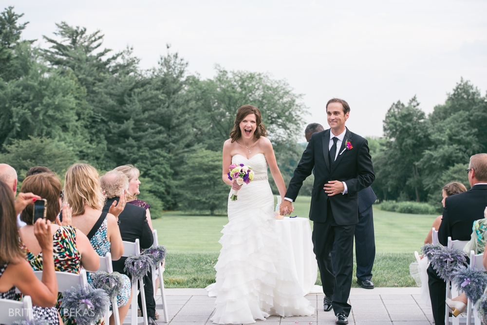 Brittany Bekas Photography - Best of 2014 Chicago Wedding Photos_0008