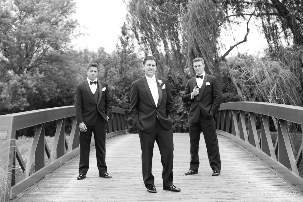 Brittany Bekas Photography - Best of 2014 Chicago Wedding Photos_0010