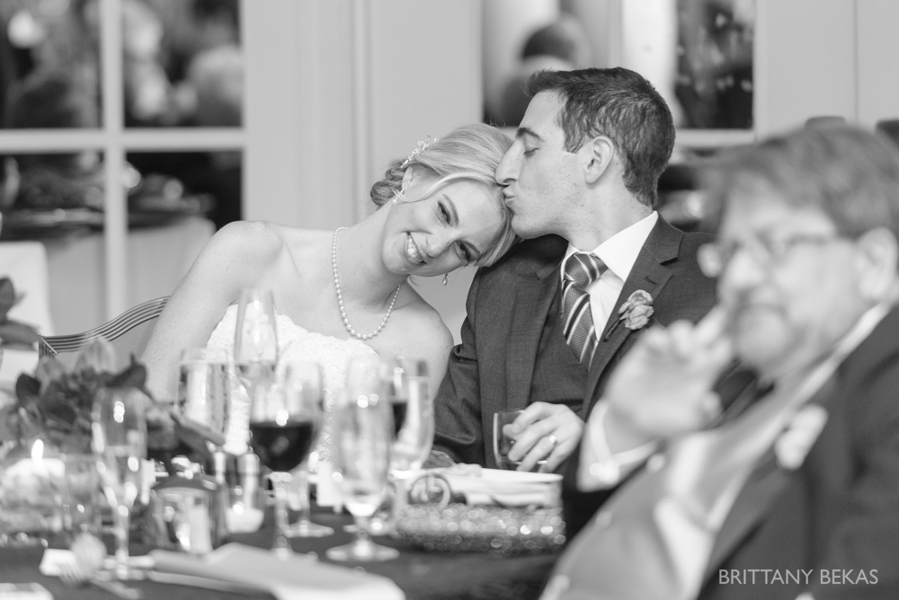 Brittany Bekas Photography - Best of 2014 Chicago Wedding Photos_0012