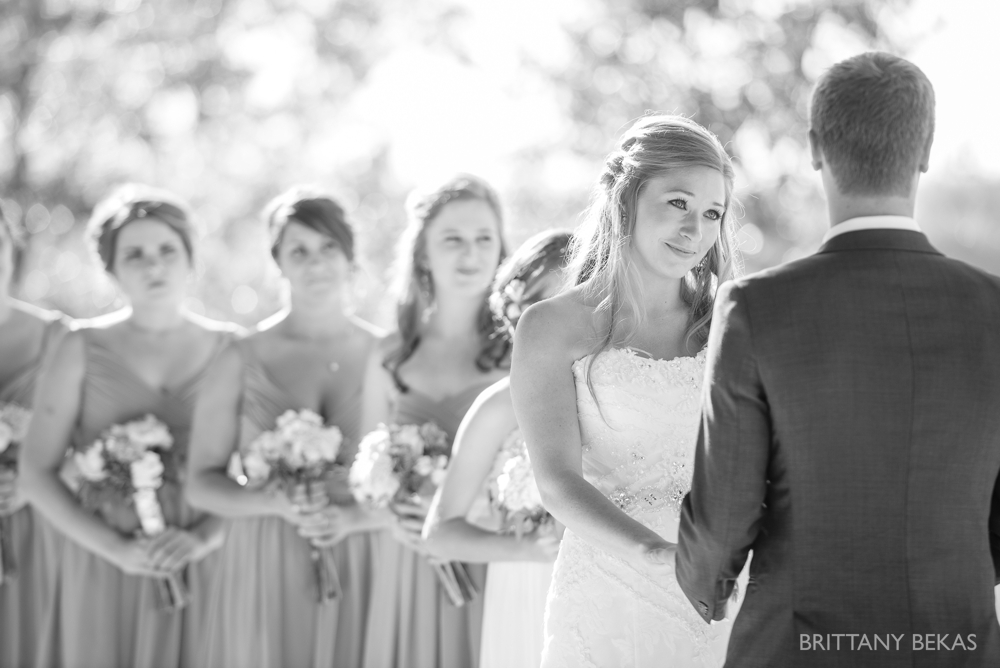 Brittany Bekas Photography - Best of 2014 Chicago Wedding Photos_0013