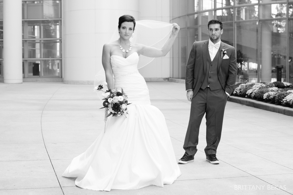 Brittany Bekas Photography - Best of 2014 Chicago Wedding Photos_0014