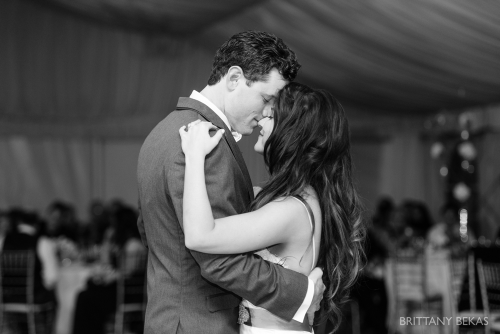 Brittany Bekas Photography - Best of 2014 Chicago Wedding Photos_0017