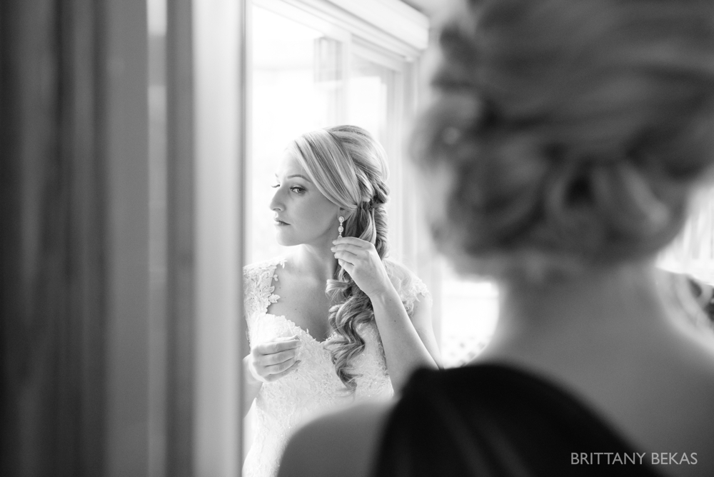 Brittany Bekas Photography - Best of 2014 Chicago Wedding Photos_0022