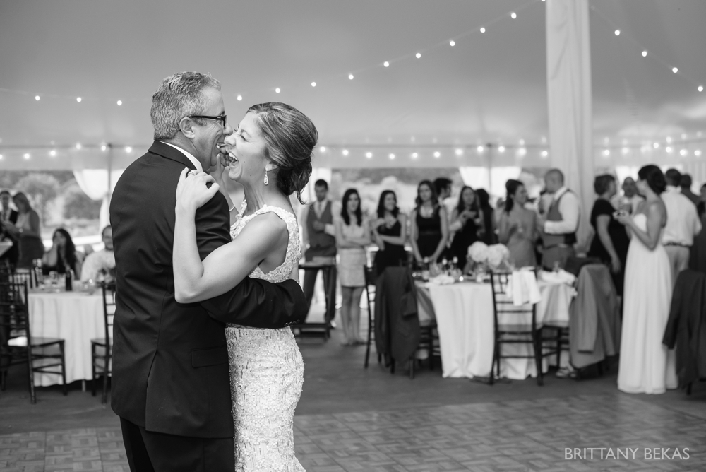 Brittany Bekas Photography - Best of 2014 Chicago Wedding Photos_0027