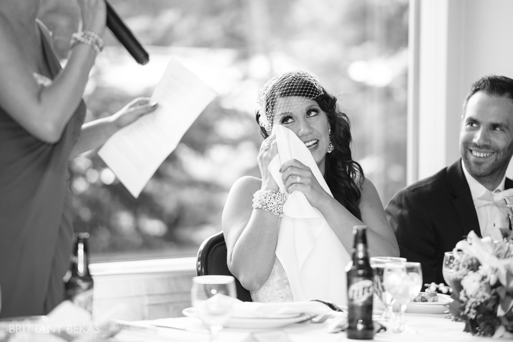 Brittany Bekas Photography - Best of 2014 Chicago Wedding Photos_0032