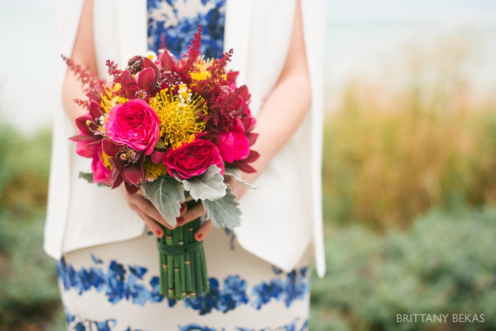 Brittany Bekas Photography - Best of 2014 Chicago Wedding Photos_0033