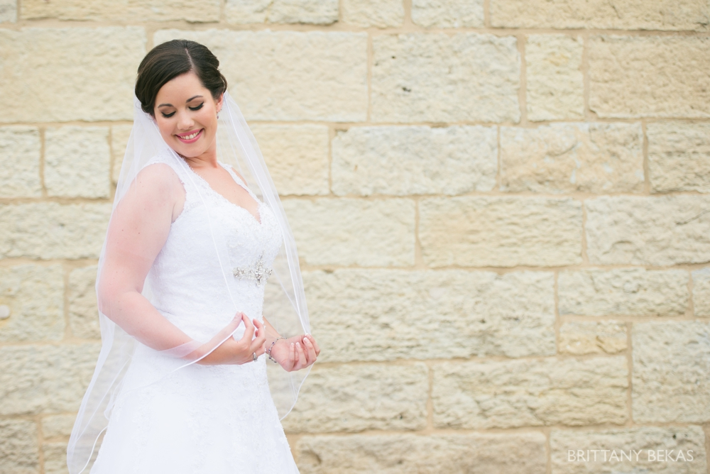 Brittany Bekas Photography - Best of 2014 Chicago Wedding Photos_0034