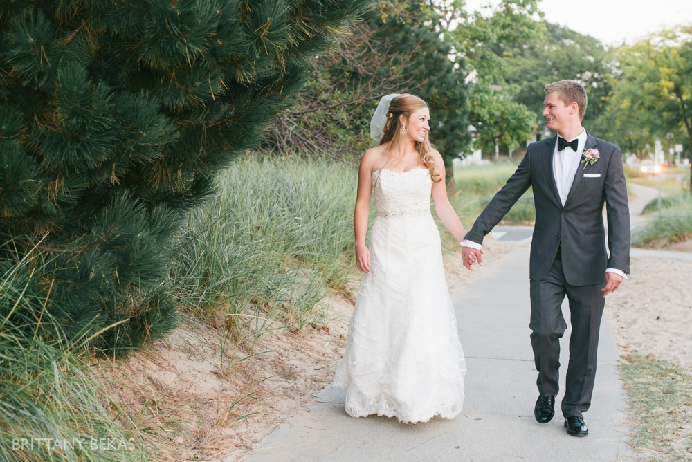 Brittany Bekas Photography - Best of 2014 Chicago Wedding Photos_0036