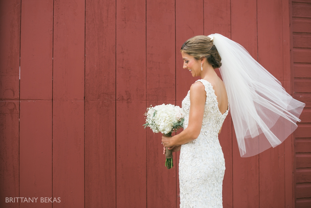 Brittany Bekas Photography - Best of 2014 Chicago Wedding Photos_0037