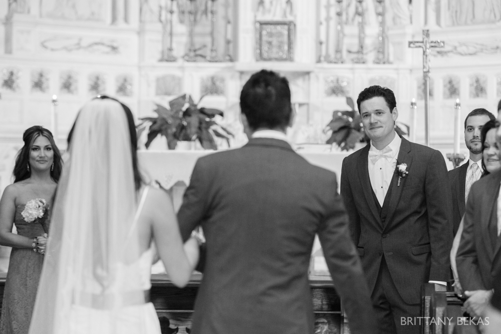 Brittany Bekas Photography - Best of 2014 Chicago Wedding Photos_0041