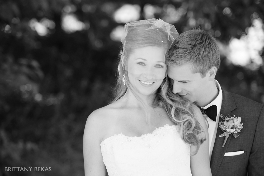 Brittany Bekas Photography - Best of 2014 Chicago Wedding Photos_0044