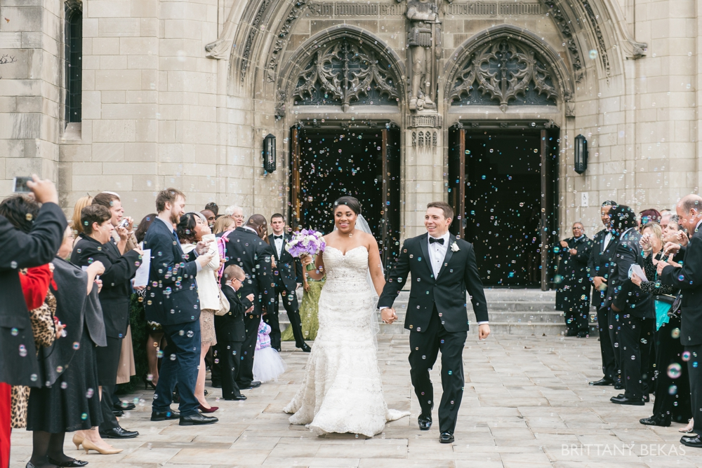 Brittany Bekas Photography - Best of 2014 Chicago Wedding Photos_0046