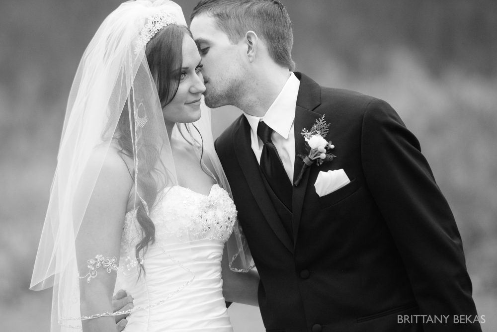 Brittany Bekas Photography - Best of 2014 Chicago Wedding Photos_0048