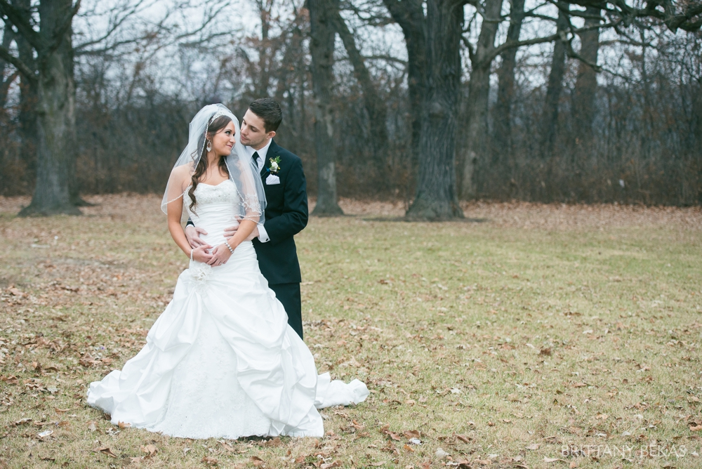 Brittany Bekas Photography - Best of 2014 Chicago Wedding Photos_0049