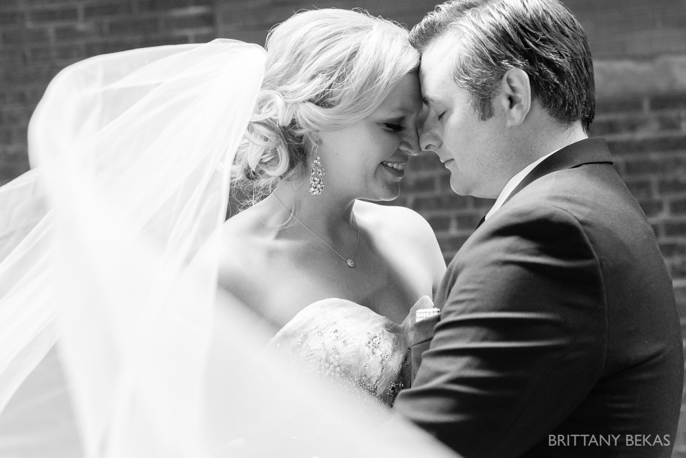 Brittany Bekas Photography - Best of 2014 Chicago Wedding Photos_0050