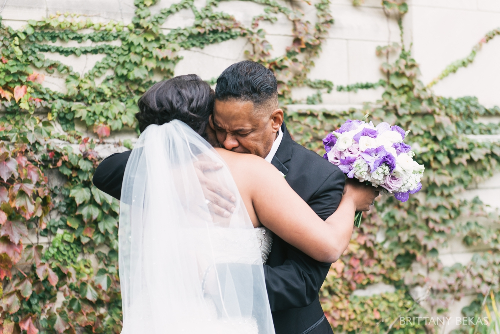 Brittany Bekas Photography - Best of 2014 Chicago Wedding Photos_0051