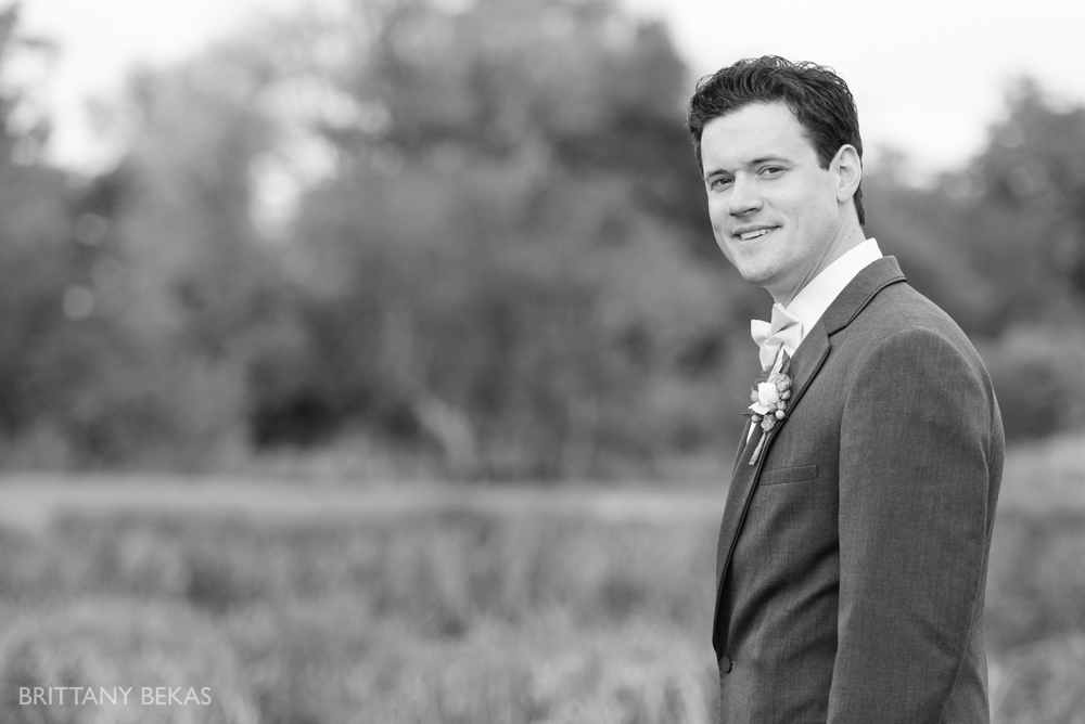 Brittany Bekas Photography - Best of 2014 Chicago Wedding Photos_0052