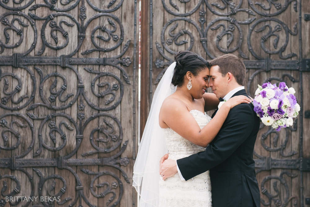 Brittany Bekas Photography - Best of 2014 Chicago Wedding Photos_0053