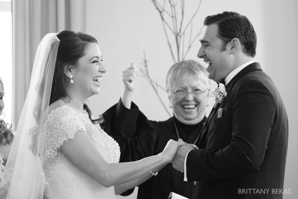 Brittany Bekas Photography - Best of 2014 Chicago Wedding Photos_0056