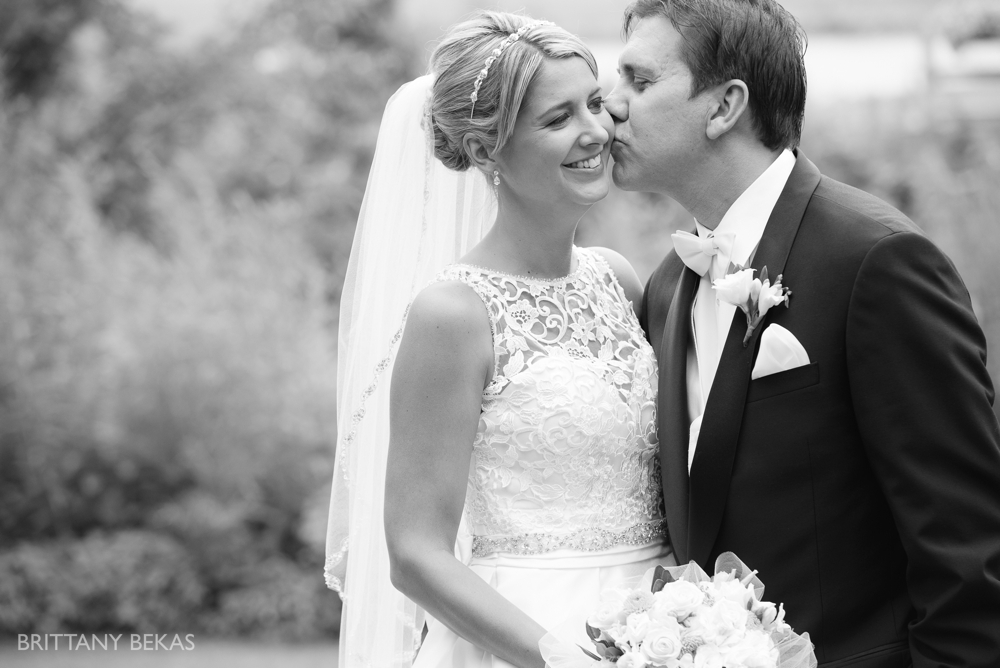 Brittany Bekas Photography - Best of 2014 Chicago Wedding Photos_0057