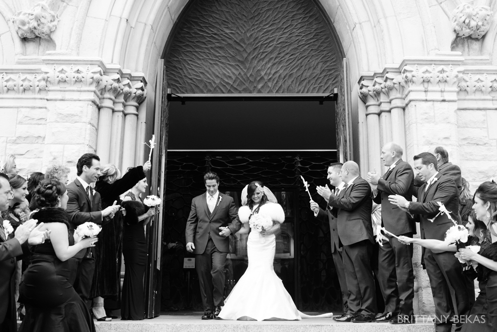 Brittany Bekas Photography - Best of 2014 Chicago Wedding Photos_0060
