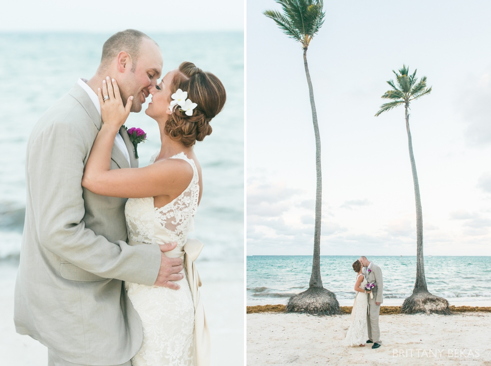 Brittany Bekas Photography - Best of 2014 Chicago Wedding Photos_0061