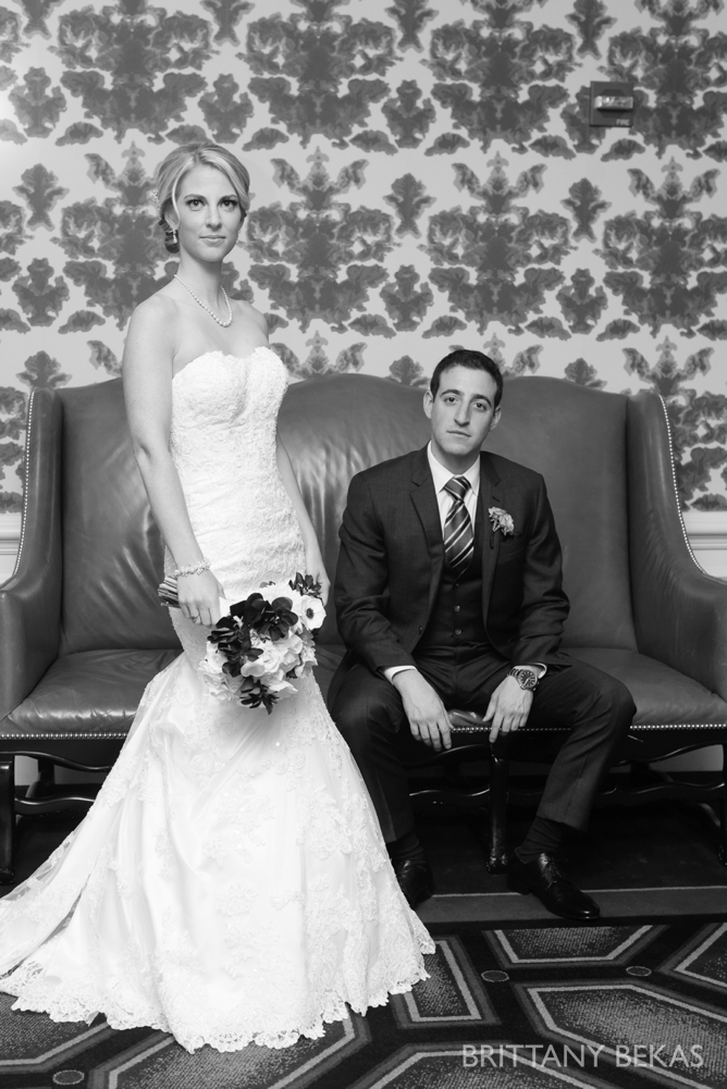 Brittany Bekas Photography - Best of 2014 Chicago Wedding Photos_0062
