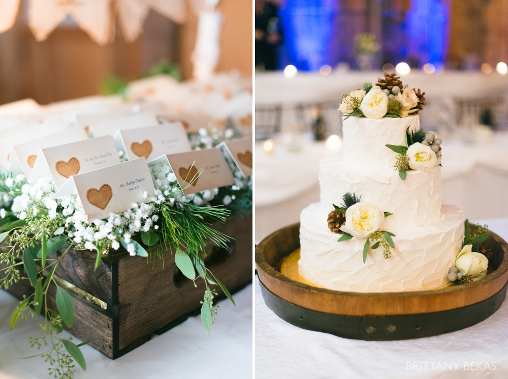 Brittany Bekas Photography - Best of 2014 Chicago Wedding Photos_0064
