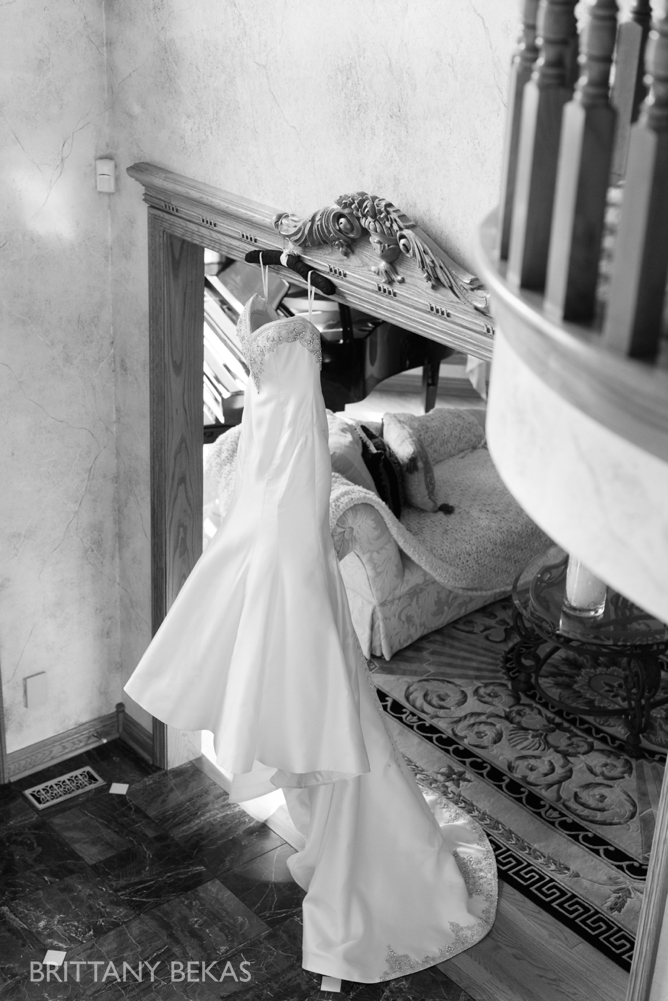 Brittany Bekas Photography - Best of 2014 Chicago Wedding Photos_0065