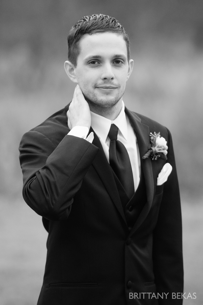 Brittany Bekas Photography - Best of 2014 Chicago Wedding Photos_0067