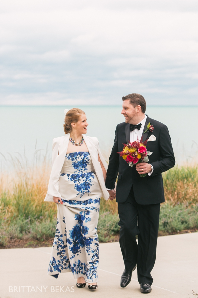 Brittany Bekas Photography - Best of 2014 Chicago Wedding Photos_0068