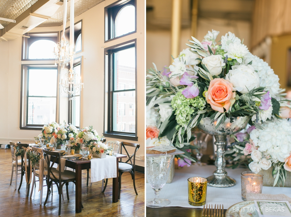 Brittany Bekas Photography - Best of 2014 Chicago Wedding Photos_0069