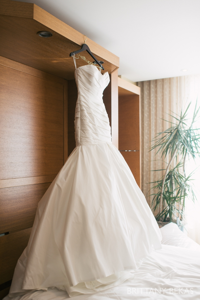 Brittany Bekas Photography - Best of 2014 Chicago Wedding Photos_0071