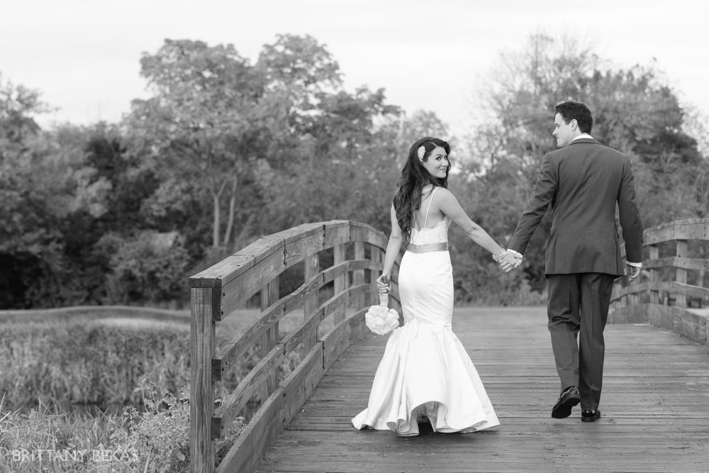 Brittany Bekas Photography - Best of 2014 Chicago Wedding Photos_0073